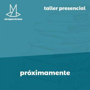 presencial_prox