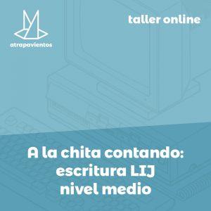 LIJ2---A-la-chita-contando